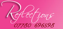 Reflections Beauty Salon